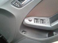 AUDI A4 matic 2011 Black Metalic (20180301_145358.jpg)