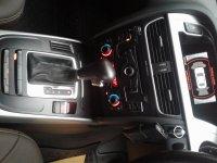 AUDI A4 matic 2011 Black Metalic (20180301_145906.jpg)