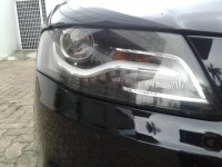AUDI A4 matic 2011 Black Metalic (20180301_150810.jpg)