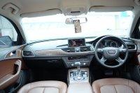 2015 AUDI A6 2.0 TFSI turbo NIK 2014 GAn Cukup Tdp 30 Gan Buruan (IMG_9997.JPG)
