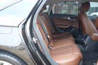 2015 AUDI A6 2.0 TFSI turbo NIK 2014 GAn Cukup Tdp 30 Gan Buruan (IMG_9996.JPG)