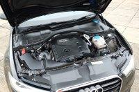 2015 AUDI A6 2.0 TFSI turbo NIK 2014 GAn Cukup Tdp 30 Gan Buruan (IMG_9991.JPG)