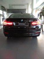 3 series: BMW 320i Sport 2018 PROMO GIAS BUNGA 0% (IMG-20180709-WA0049.jpg)