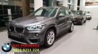 Jual X series: All New BMW X1 Dynamic 2018 Best Promo GIIAS Dealer Resmi BMW Jakarta