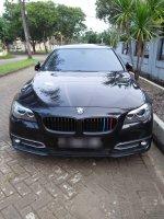 5 series: Dijual BMW 520d Luxury Facelift Pemakaian 2016 NIK 2015 (WhatsApp Image 2018-08-04 at 9.50.53 PM.jpeg)