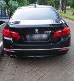 5 series: Dijual BMW 520d Luxury Facelift Pemakaian 2016 NIK 2015 (WhatsApp Image 2018-08-04 at 9.50.53 PM (1).jpeg)