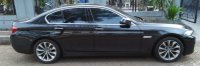 5 series: Dijual BMW 520d Luxury Facelift Pemakaian 2016 NIK 2015 (WhatsApp Image 2018-08-04 at 9.50.53 PM (2).jpeg)