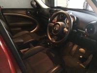 BMW mini cooper (tidak ada list): 2013 MINI Countryman 1.6 Cooper SUV (IMG_0653.JPG)