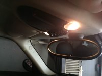 BMW mini cooper (tidak ada list): 2013 MINI Countryman 1.6 Cooper SUV (IMG_0657.JPG)