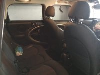 BMW mini cooper (tidak ada list): 2013 MINI Countryman 1.6 Cooper SUV (IMG_0659.JPG)