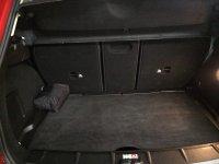BMW mini cooper (tidak ada list): 2013 MINI Countryman 1.6 Cooper SUV (IMG_0661.JPG)