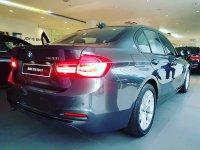 3 series: BMW 320i Sport DP Minim