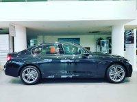 Jual 3 series: BMW 330i M Sport terbaru