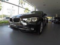 Jual 3 series: BMW 320i Sport 2018 F30