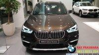 X series: All New BMW X1 1.8i xLine 2018 Harga BMW Terbaik - Dealer BMW Jakarta (bmw suv x1 2018.jpg)