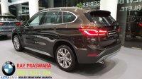 X series: All New BMW X1 1.8i xLine 2018 Harga BMW Terbaik - Dealer BMW Jakarta (harga bmw terbaik.jpg)