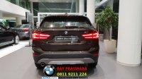 X series: All New BMW X1 1.8i xLine 2018 Harga BMW Terbaik - Dealer BMW Jakarta (promo all new bmw x1 xline 2018 f48.jpg)