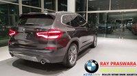 X series: All New BMW X3 2.0i Luxury 2018 Ready Stock Harga Terbaik BMW Jakarta (all new bmw x3 2.0i luxury 2018 astra bmw.jpg)