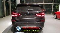 X series: All New BMW X3 2.0i Luxury 2018 Ready Stock Harga Terbaik BMW Jakarta (all new bmw x3 2.0i luxury 2018.jpg)