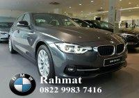 Jual BMW 3 series: 320i SPORT DP 46 JUTAAN