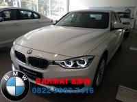 Jual 3 series: BMW 320i LUX angsuran 18jutaan