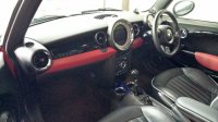BMW M series: Mini cooper S Turbo JCW Package (IMG-20180831-WA0020.jpg)
