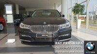 7 series: PROMO NEW BMW 730LI 2018 HARGA TERBAIK DEALER RESMI BMW JAKARTA (all new bmw 730li.jpg)