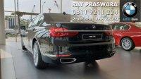 7 series: PROMO NEW BMW 730LI 2018 HARGA TERBAIK DEALER RESMI BMW JAKARTA (bmw 730li 2018 jakarta.jpg)
