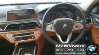 7 series: PROMO NEW BMW 730LI 2018 HARGA TERBAIK DEALER RESMI BMW JAKARTA (bmw 730li bmw astra.jpg)