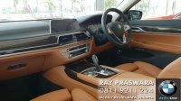 7 series: PROMO NEW BMW 730LI 2018 HARGA TERBAIK DEALER RESMI BMW JAKARTA (interior bmw 730li 2018.jpg)