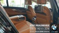 7 series: PROMO NEW BMW 730LI 2018 HARGA TERBAIK DEALER RESMI BMW JAKARTA (interior bmw 730li indonesia.jpg)