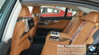 7 series: PROMO NEW BMW 730LI 2018 HARGA TERBAIK DEALER RESMI BMW JAKARTA (interior bmw 730li.jpg)