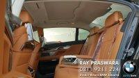7 series: PROMO NEW BMW 730LI 2018 HARGA TERBAIK DEALER RESMI BMW JAKARTA (jual bmw 730li.jpg)