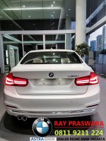 3 series: PROMO NEW BMW 320I LUXURY 2018 BUNGA 0% BONUS TERBAIK DISKON BESAR (new bmw 320i luxury 2018.jpg)