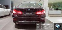5 series: PROMO BMW 520I LUXURY 2018 BUNGA 0% DISKON BESAR DEALER RESMI BMW (bmw 520i luxury.jpg)