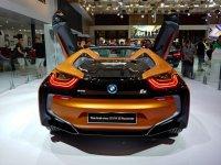 ALL NEW BMW I8 ROADSTER - READY STOCK DEALER RESMI BMW JAKARTA (IMG-20180806-WA0023.jpg)