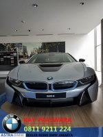 Promo BMW i8 2017 Harga Khusus Dealer Resm BMW Jakarta (info All New BMW i8 Hybrid 2018.jpg)