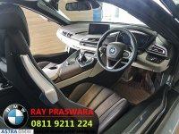 Promo BMW i8 2017 Harga Khusus Dealer Resm BMW Jakarta (info interior all new bmw i8 hybrid 2018.jpg)