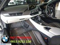 Promo BMW i8 2017 Harga Khusus Dealer Resm BMW Jakarta (info interior new bmw i8 hybrid 2018.jpg)