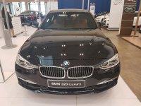 3 series: BMW 320 LUXURY 2018 HOT UNIT!! BEST DEAL! (09bc2d46-7c52-42be-ba8c-d66d35d7fa11.jpg)