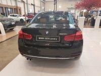 3 series: BMW 320 LUXURY 2018 HOT UNIT!! BEST DEAL! (b0bee78d-c7c5-450f-a5d9-3a645e6472dd.jpg)