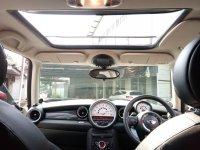 BMW Z series: minicooper S 1.6L R56 low km (IMG-20181008-WA0008.jpg)