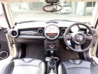 BMW Z series: minicooper S 1.6L R56 low km (IMG-20181008-WA0010.jpg)