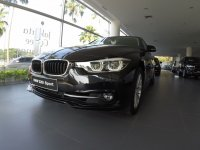 Jual 3 series: BMW 320i Sport F30 LCI 2018 GOOD CONDITION 98%