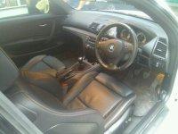 1 series: BMW E82 1M Coupe M/T White, RARE UNIT (IMG_20181105_164505_HHT.jpg)