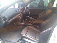 1 series: BMW E82 1M Coupe M/T White, RARE UNIT (thumbnail_IMG_20181105_164624_HHT.jpg)