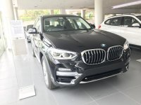 Jual X series: BMW X3 2.0i Luxury Line