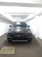 Jual X series: All New BMW X1 1.8i xLine 2018