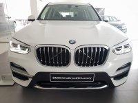 BMW X series: PROMO SPESIAL AKHIR TAHUN 2018 DISKON & BONUS MELIMPAH