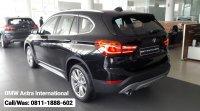 X series: BMW X Serie X1 F48 xLine Promo Akhir Tahun 2018 (IMG_20181128_105032.jpg)